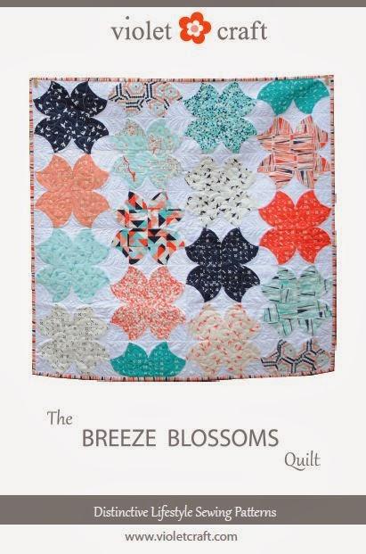 Breeze+Blossoms+A+Cover.JPG