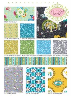 PeacockLane_Brochure_RainbowSorbet_Blog.jpg