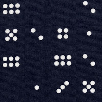 DC6137+Domino+Dot+-+Navy.jpg