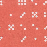 DC6137+Domino+Dot+-+Geranium.jpg
