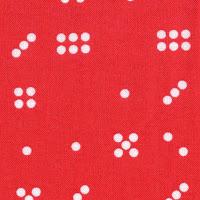 DC6137+Domino+Dots+-+Clementine.jpg