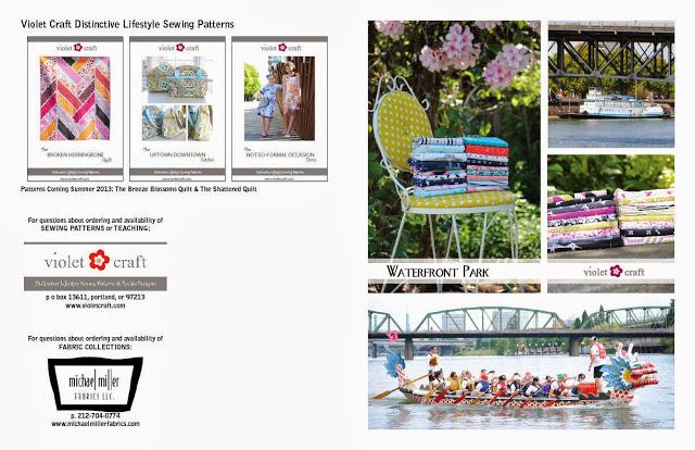 WaterfrontPark_Brochure_Inside.jpg