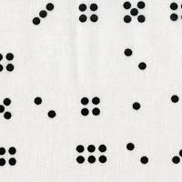 DC6137+Domino+Dot+-+White.jpg
