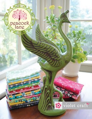 PeacockLane_Brochure_Cover_Blog.jpg