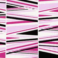 DC6138+Shattered+-+Berry.jpg