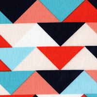 DC6143+Half+Square+Triangle+-+Clementine.jpg