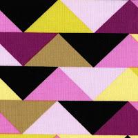 Dc6143+Half+Square+Traingle+-+Jewel.jpg