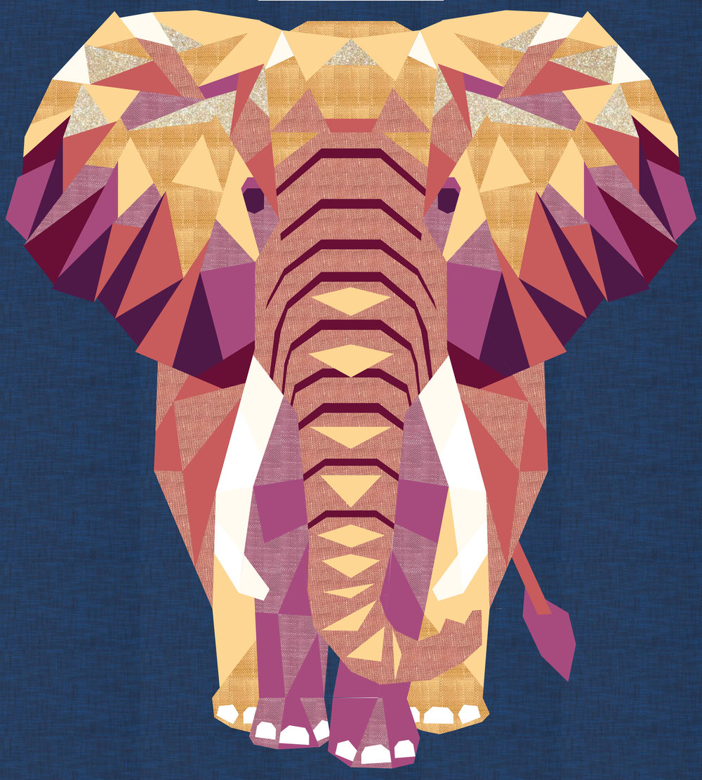 Abstractions_TheElephant_06_ColorVariations_RK.jpg