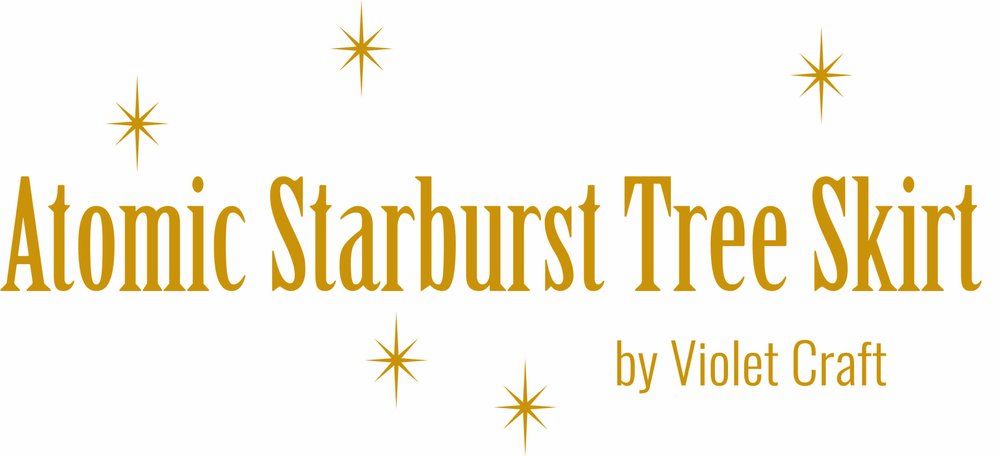 Atomic Starburst Tree Skirt header.jpg