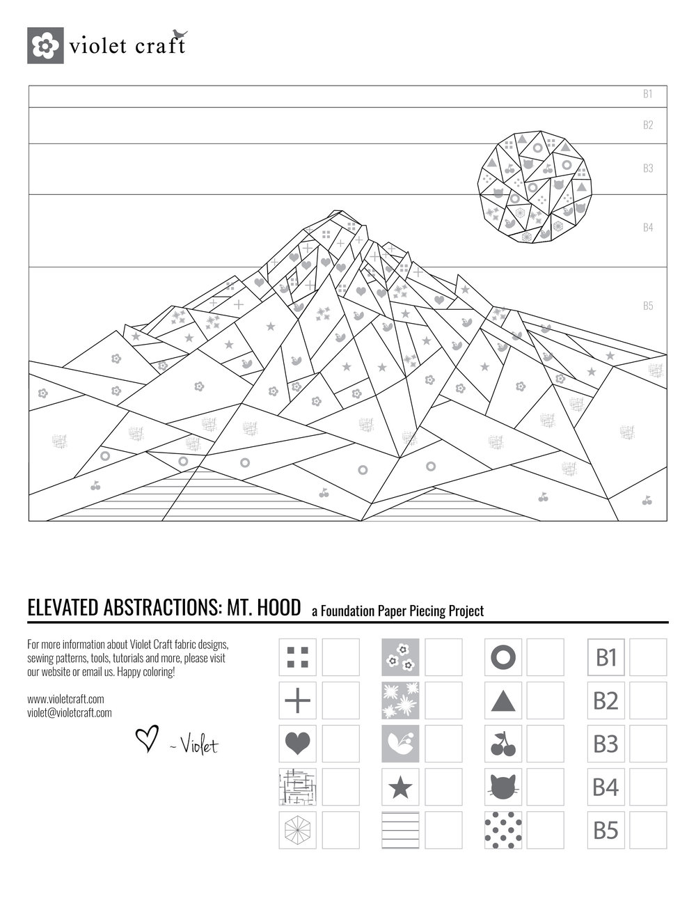 VC013_ElevatedAbstractions_ColoringPage.jpg