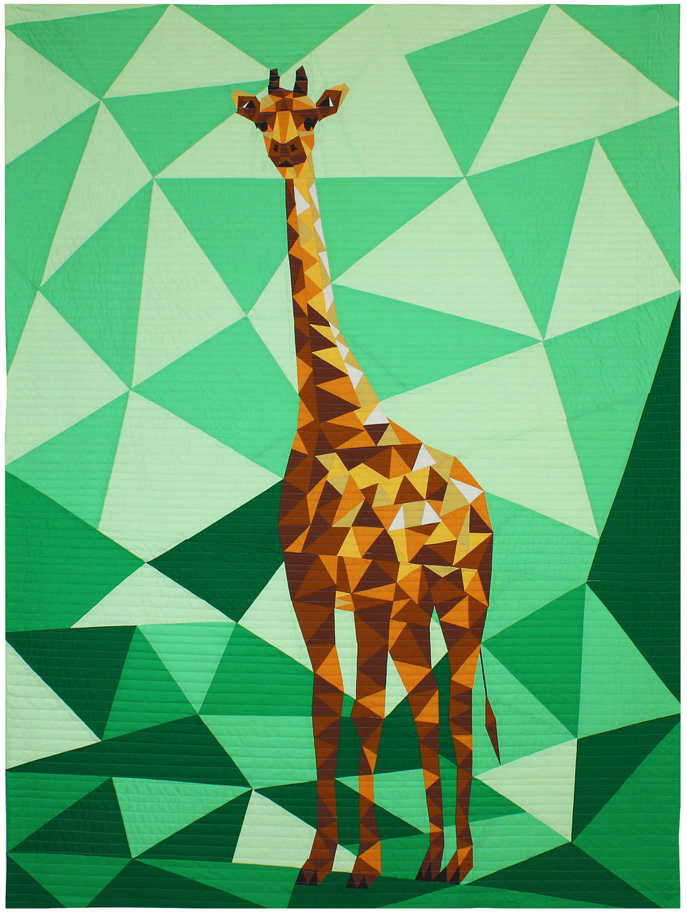 VC009_Giraffe AbstractionsQuilt_original.jpg
