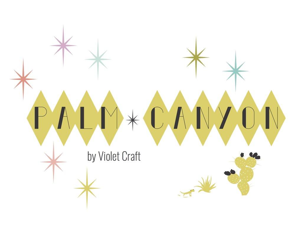 Violet Craft_PalmCanyon_zz_LogoSelvageMarks.jpg