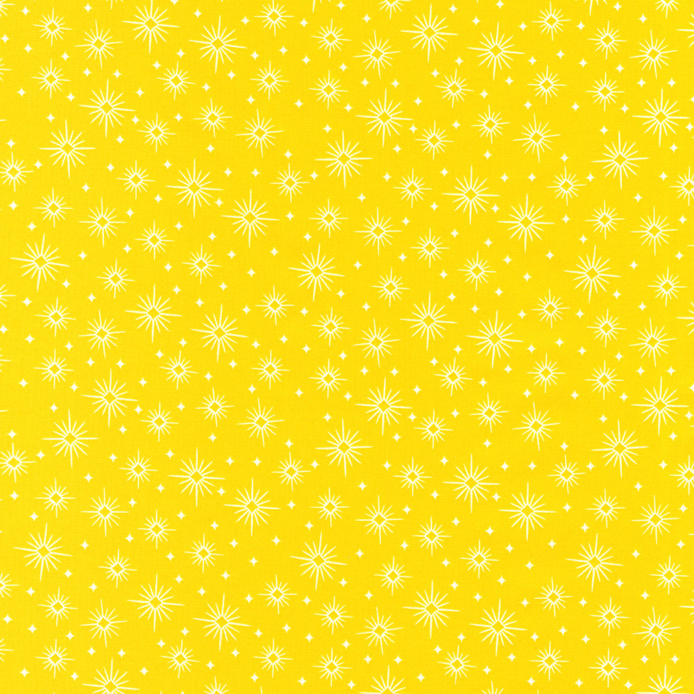AVL-18156-137 Starlight LEMON
