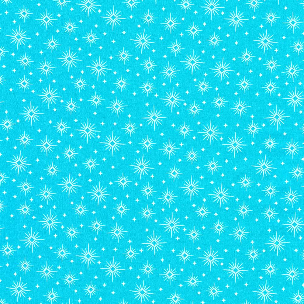 AVL-18156-246 Starlight WATER