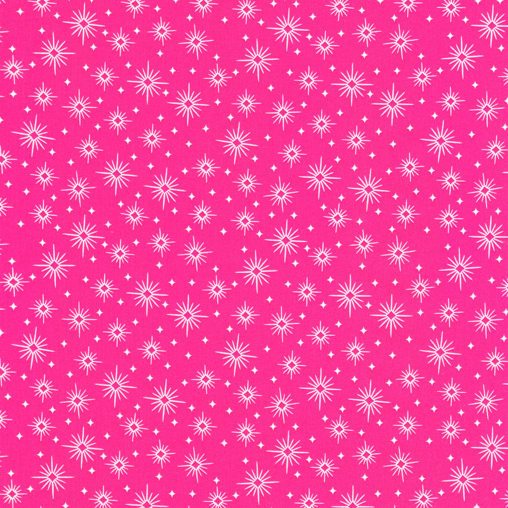 AVL-18156-343 Starlight VALENTINE