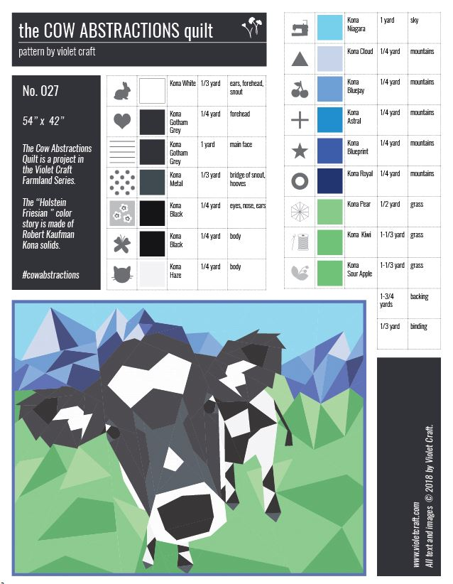 VC027_CowAbstractions_Colorway_Holstein.jpg
