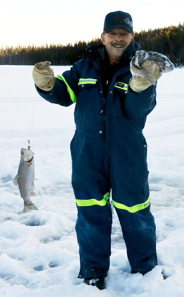 SonnyCovin IceTrout-crop.jpg