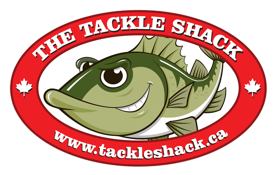 The Tackle Shack#103 4 Cuendet Industrial WaySylvan Lake, Alberta T4S2J7 -