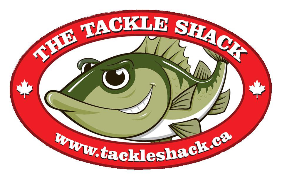 The Tackle Shack#103 4 Cuendet Industrial WaySylvan Lake, Alberta T4S2J7 -