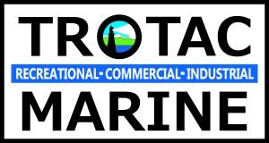 TroTac Marine Ltd.370 George Road East Victoria, BC V8T2W2 -