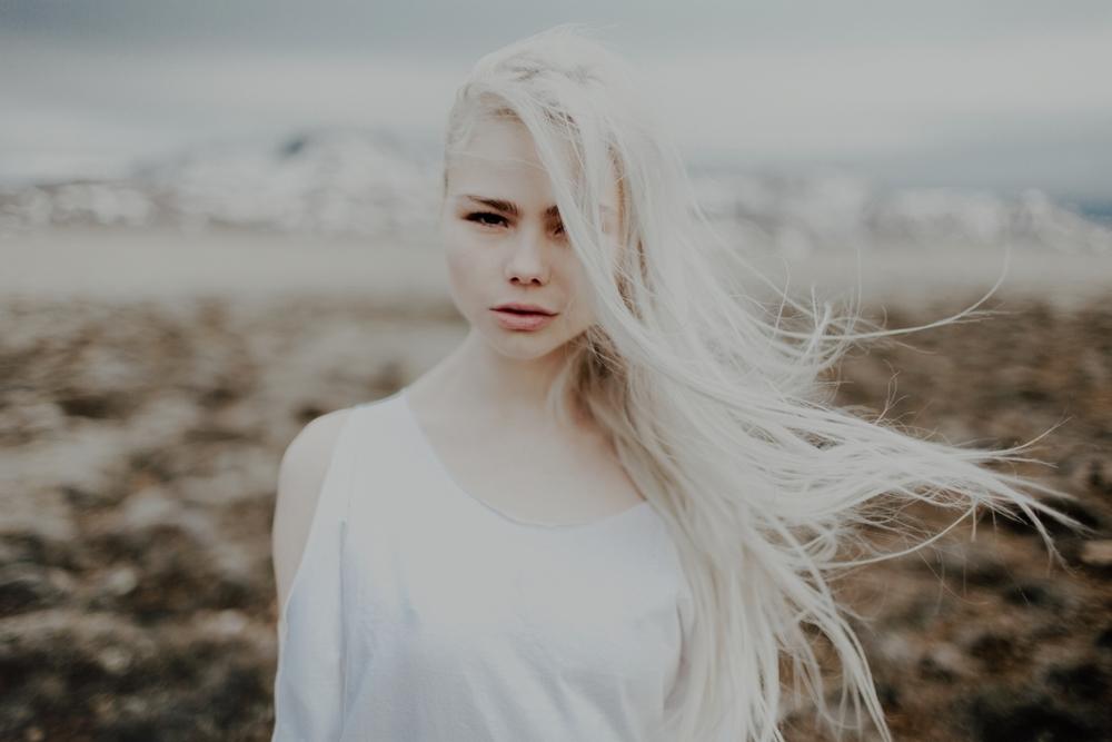 Logan Cole Photography iceland-004.jpg