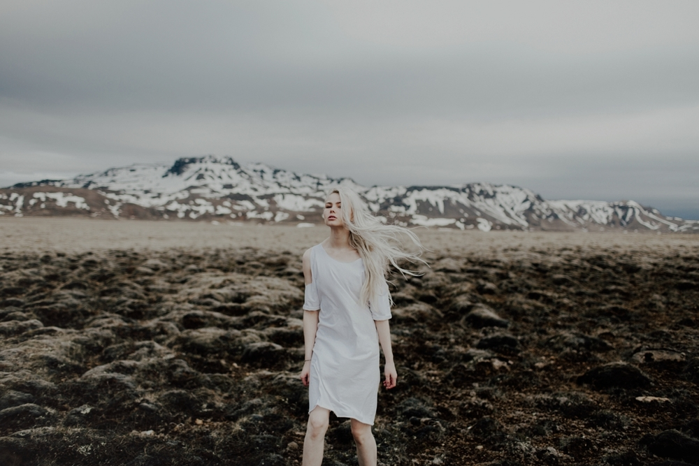 Logan Cole Photography iceland-2.jpg