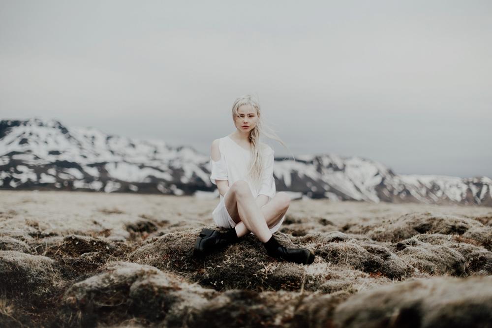 Logan Cole Photography iceland-014.jpg