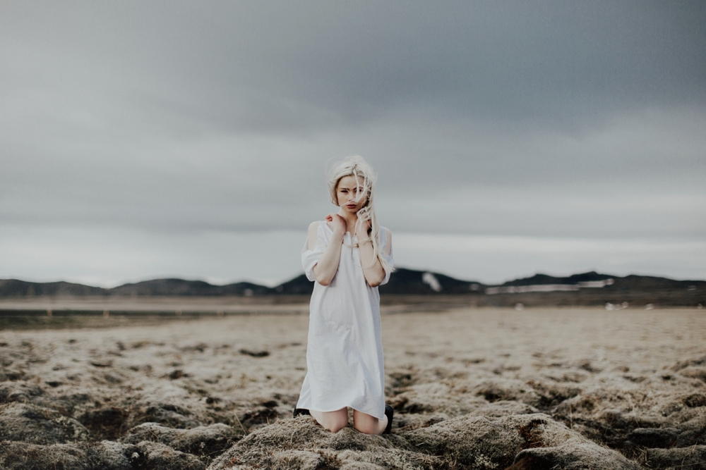 Logan Cole Photography iceland-017.jpg