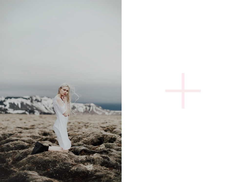 Logan Cole Photography iceland-018.jpg