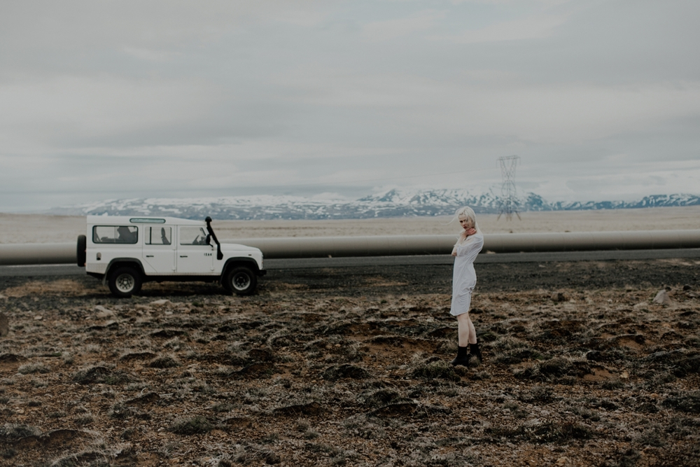 Logan Cole Photography iceland-020.jpg