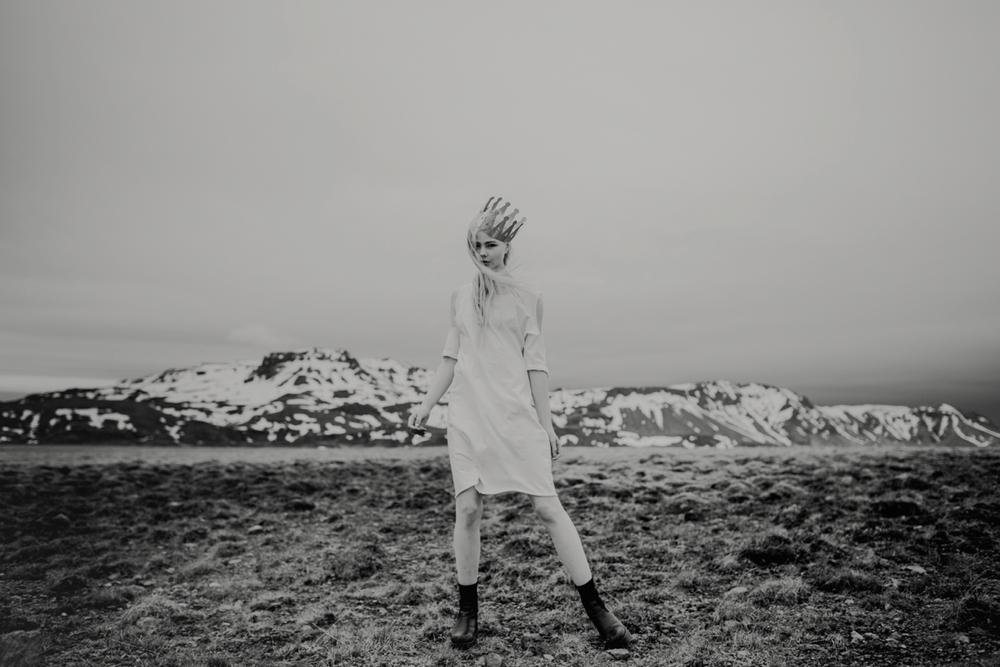 Logan Cole Photography iceland-023.jpg