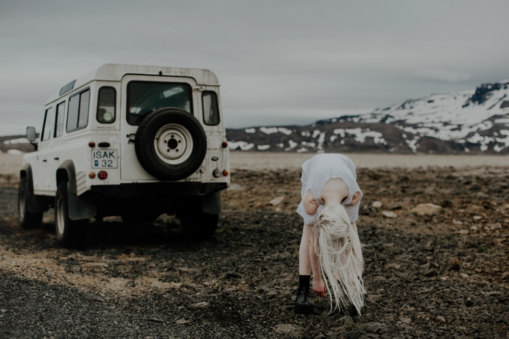 Logan Cole Photography iceland-021.jpg
