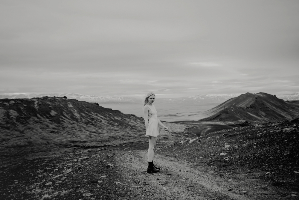 Logan Cole Photography iceland-036.jpg