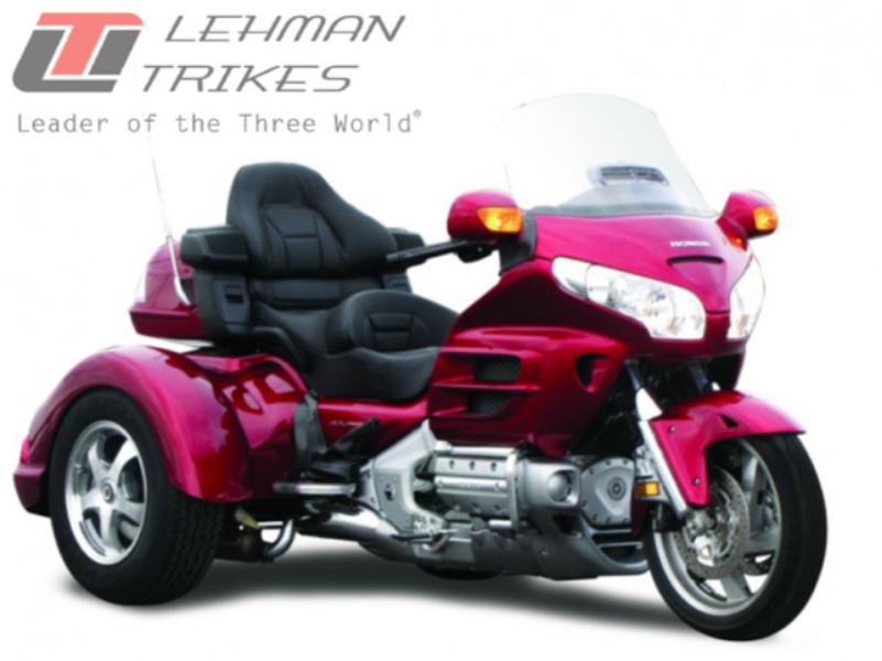 Click to see Lehman Kits