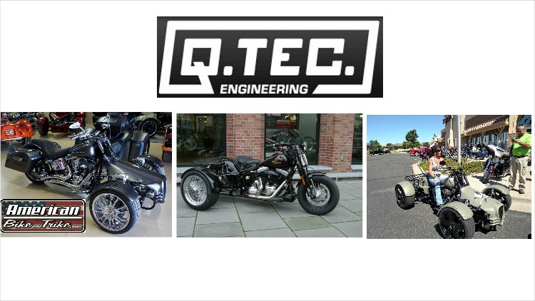 Click Here to see Q-Tec