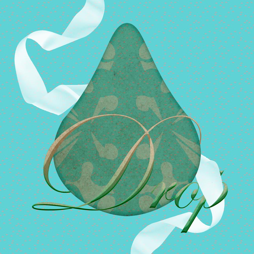 Drop#3.jpg