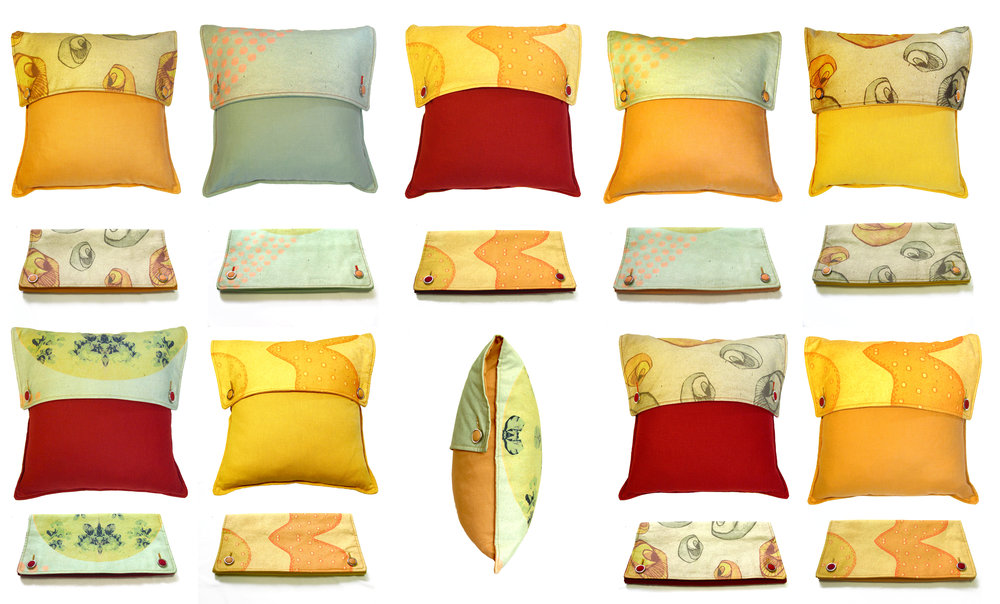 All Cushions No Brand.jpg