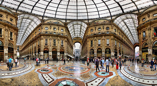 Galleria_Milano3.jpg
