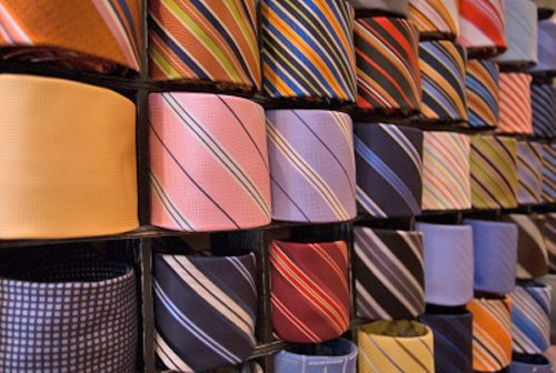 cravatte.jpg