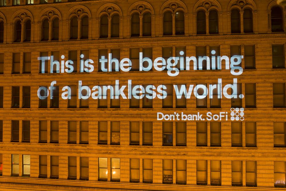 BanklessWorld.jpg