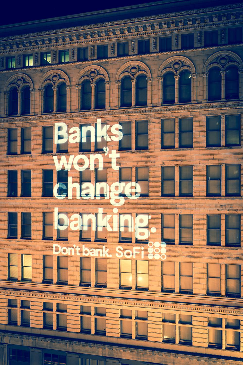 BanksWont.jpg