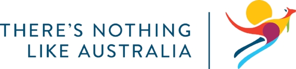 """'There's Nothing Like Australia' is working extremely well for us, promoting the best of Australia in our key markets overseas and here in Australia. It is also a great partnership campaign - Tourism Australia works with more than 200 commercial partners, the States and Territories under this banner. ...this is a campaign that has been built to last.""   Andrew McEvoy Managing Director, Tourism Australia Mumbrella - 28 May 2013"