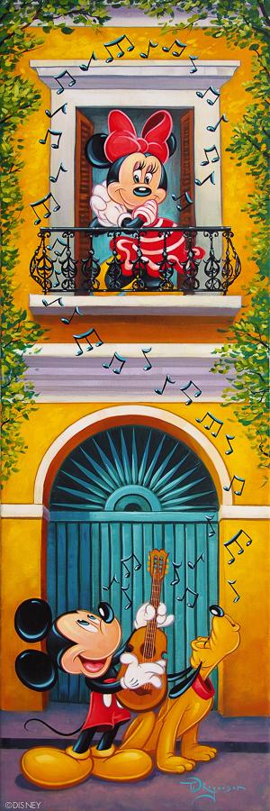 Balcony Serenade.jpg