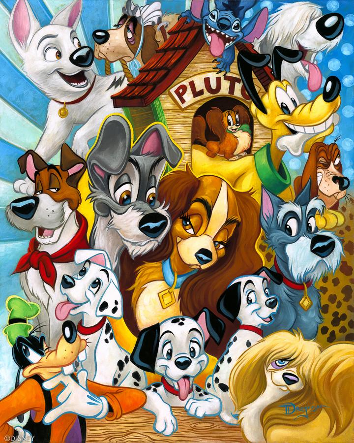 Disney Dogs.jpg