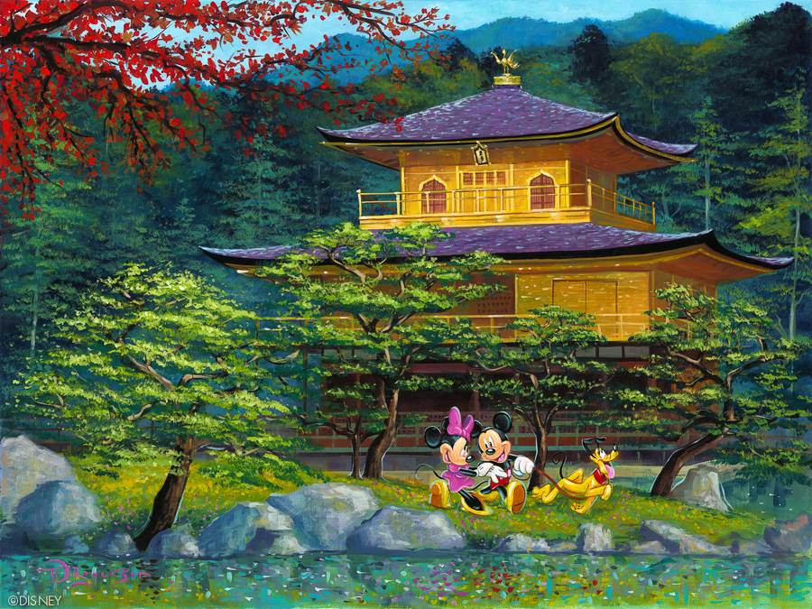 Golden Pavilion.jpg