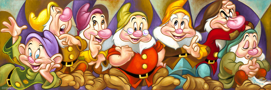 Seven Little Dwarfs.jpg