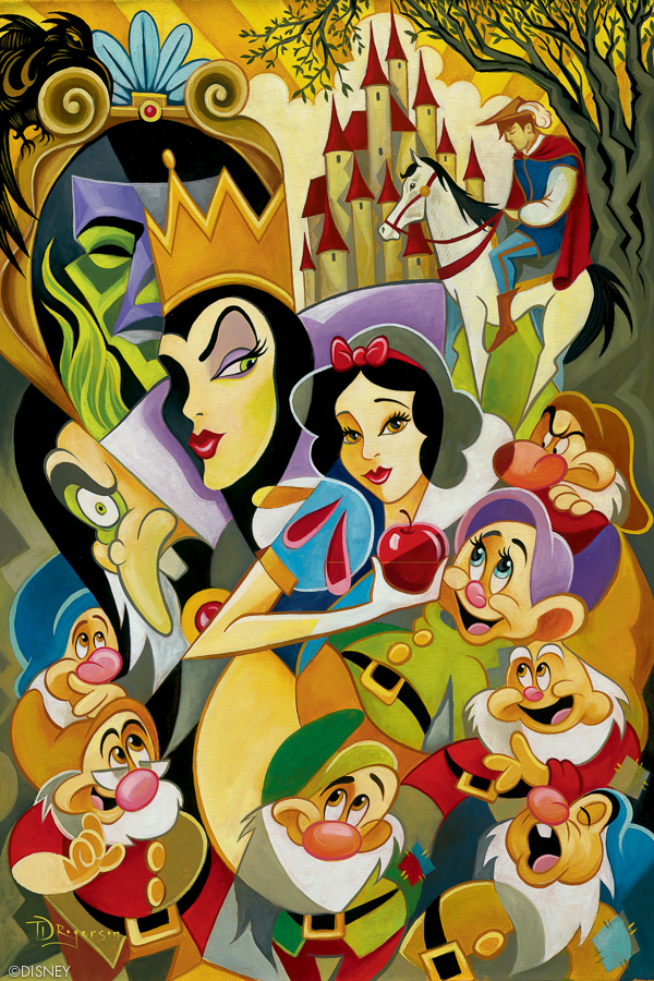 The Enchantment of Snow White.jpg