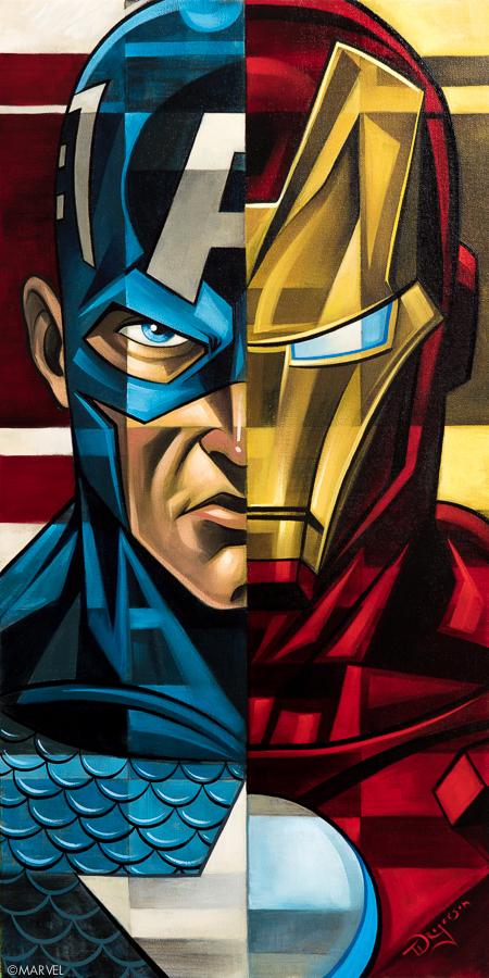 Cap V Ironman.jpg