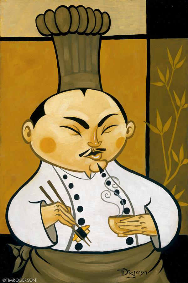 Miso Hungry.jpg