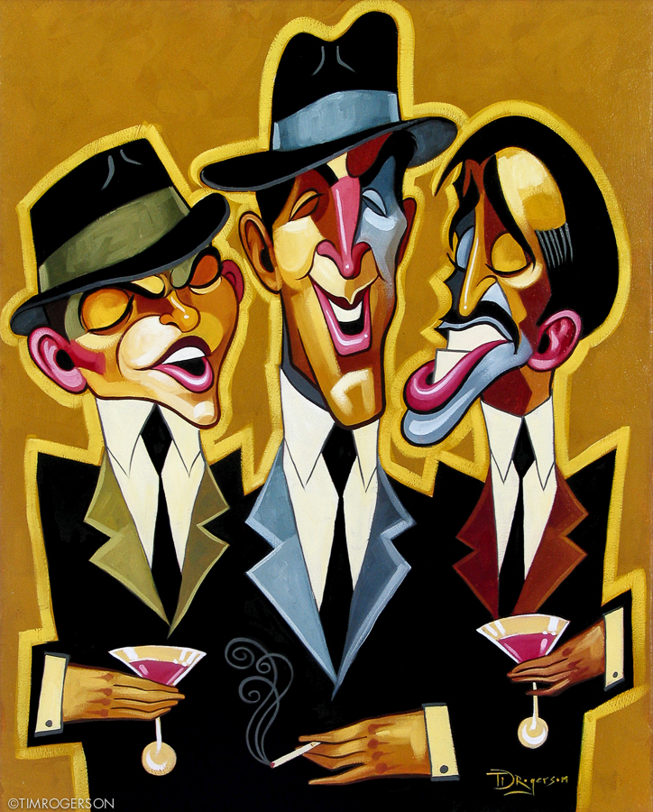 The Rat Pack.jpg